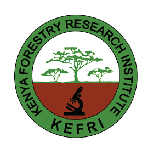 Kenya Forestry Research